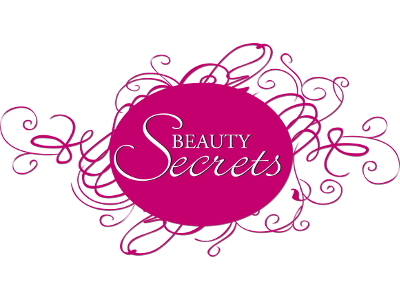 logo Beauty Secrets St Barth
