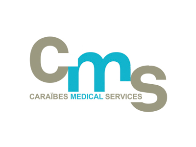 Site internet Caraibes Medical Services