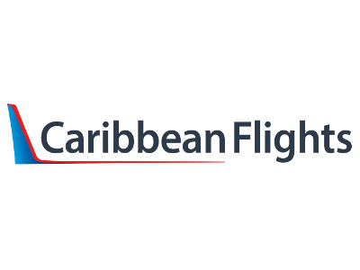 logo Caribbean Flights
