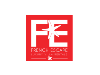 logo FRENCH ESCAPE